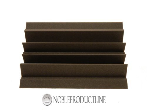 NOBLEPRODUCTLINE Charcoal