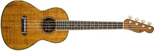 Fender Tenor Nohea