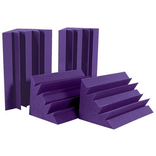 Auralex LENPUR LENRD Purple