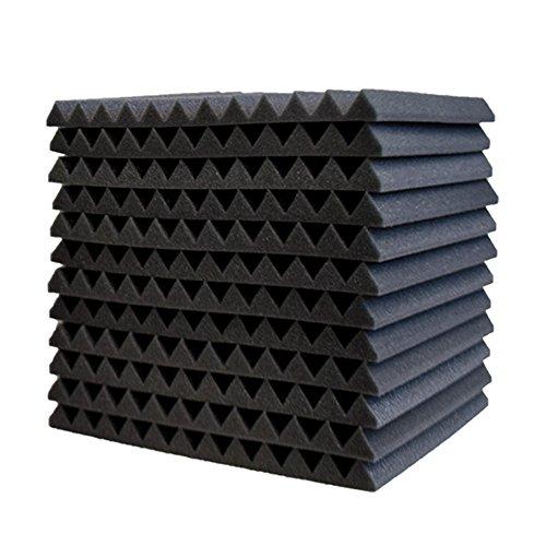 Value Studio Foam Wedges