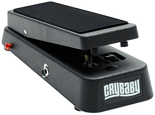 Dunlop 95Q Cry Baby