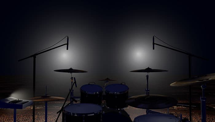 Drumming-Microphones-For-Your-Kit