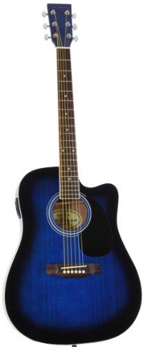 Jameson Blue Thinline