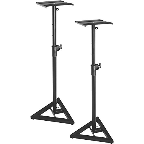 OnStage SMS6000 Adjustable