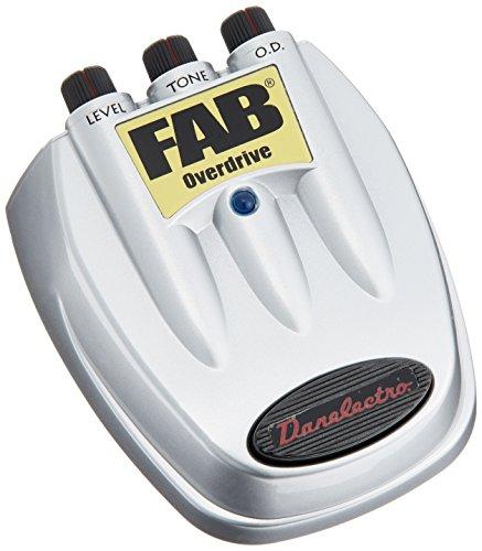 Danelectro D-2 Fab