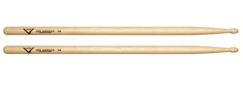 Vater VH5AW Wood Tip