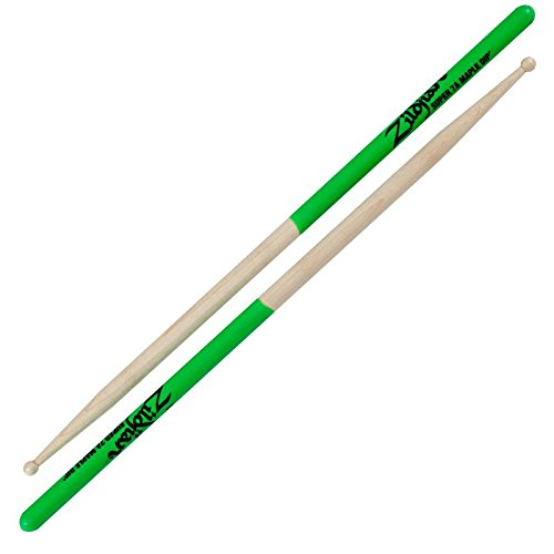 Zildjian Maple Green Dip