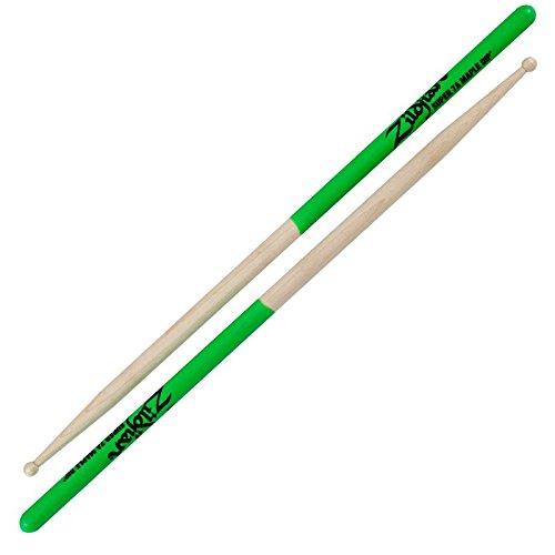 Zildjian Maple Green Dip