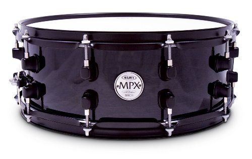 Birch Snare by Mapex MPX
