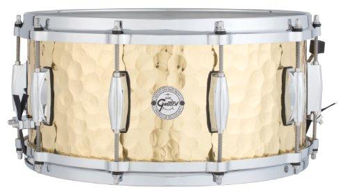 Gretsch Drums Silver Series