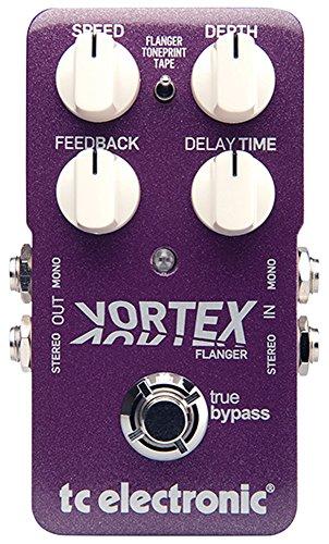 TC Electronic Vortex