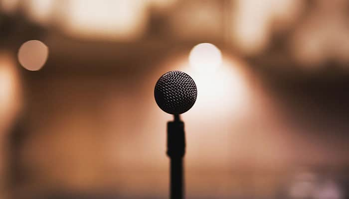 Best Dynamic Microphone