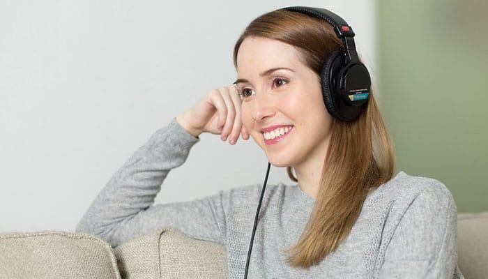Best Over Ear Headphones Under 100 Dollars