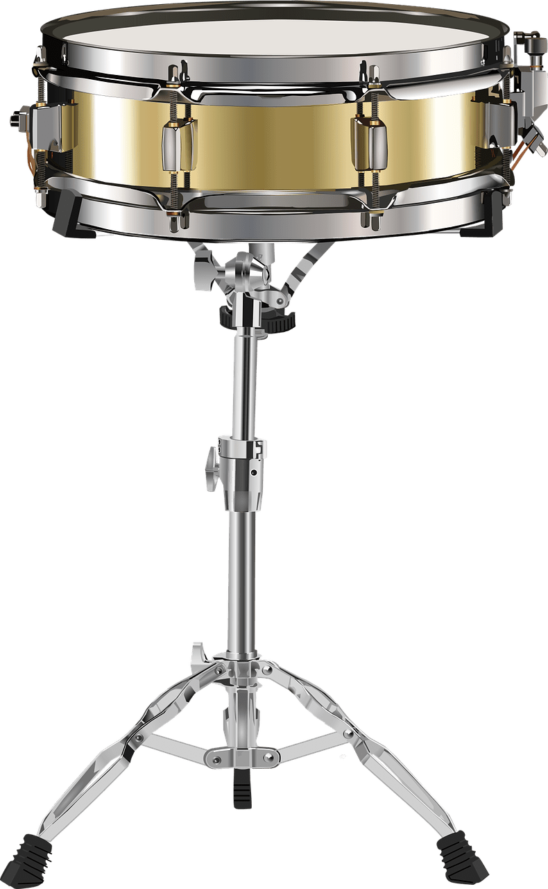 10 top snare drums review of 2018 music critic. Black Bedroom Furniture Sets. Home Design Ideas
