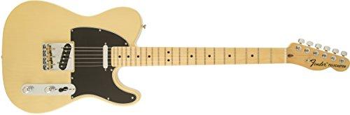 Fender American Special Telecaster