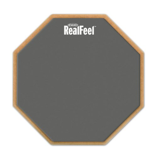 Evans 2Sided Realfeel