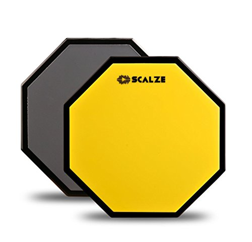 Compact by Scalze