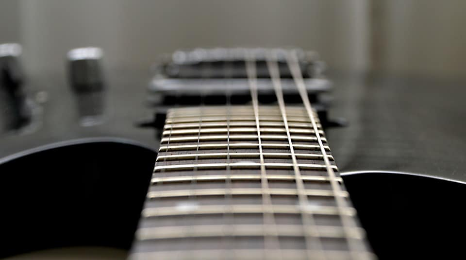 Do Cheap Electric Guitars still sound good
