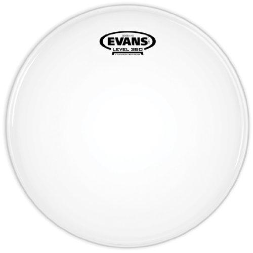 Evans Genera HD