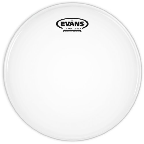 10 best drum heads in 2018 buying guide music critic. Black Bedroom Furniture Sets. Home Design Ideas