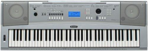 Yamaha DGX230