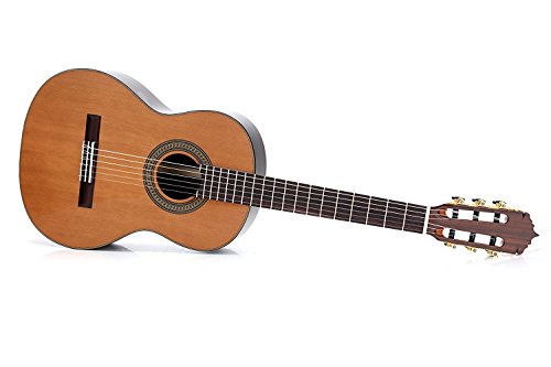 10 Best Classical Guitars Under 500 In 2019 Buying Guide