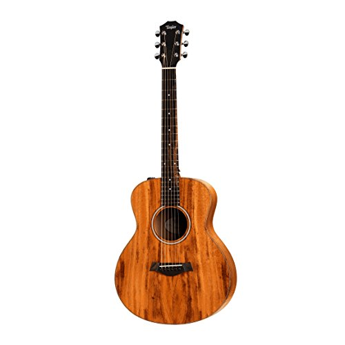 10 Best Acoustic Electric Guitars Under 1000 In 2019 Buying Guide