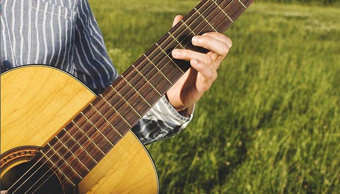 Best Classic Guitar Under 500 Dollars