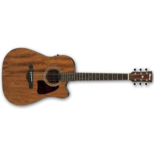 Ibanez AW54CEOPN Artwood