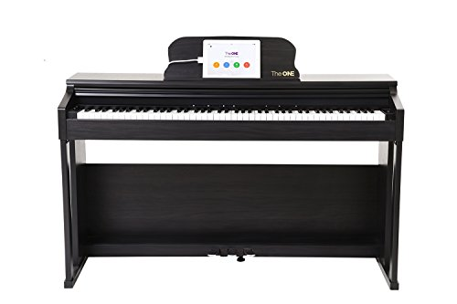 The ONE Smart Piano