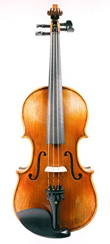 Fiddlerman Artist Violin