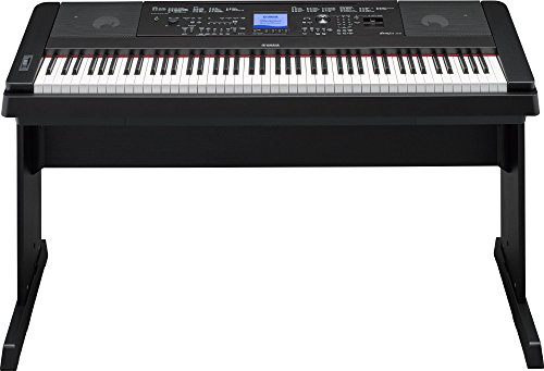 Yamaha P45 88key Digital Piano