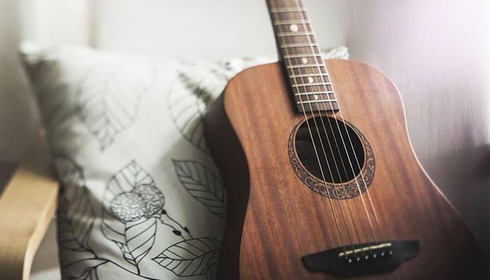 Best classical guitar strings
