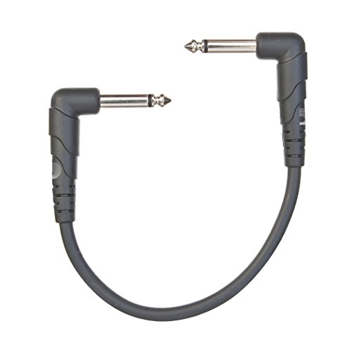 Planet Waves Classic Series patch cable