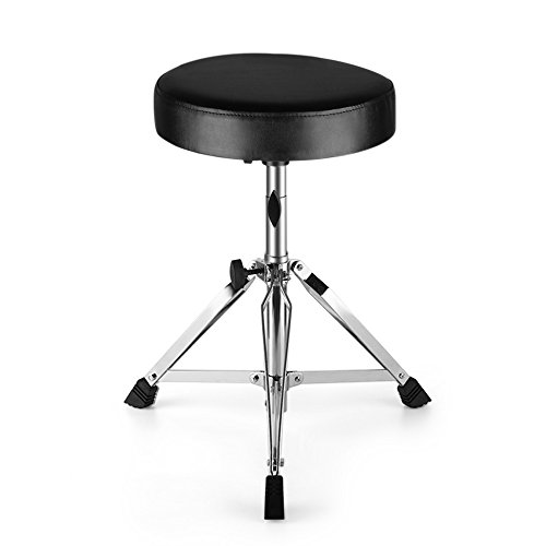 Flexzion Drum Throne