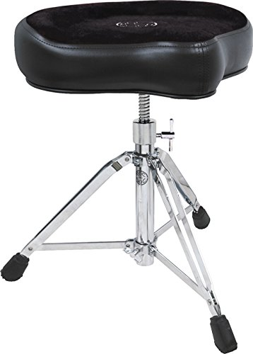ROC N SOC Saddle Throne