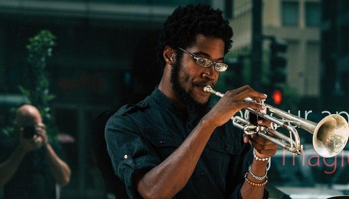 Trumpet-brands