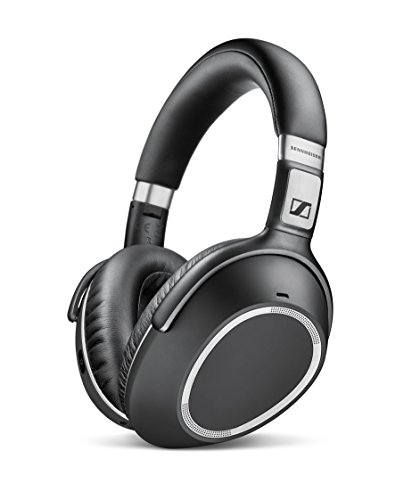 10 Best Sennheiser Headphones In 2020 Buying Guide Music Critic