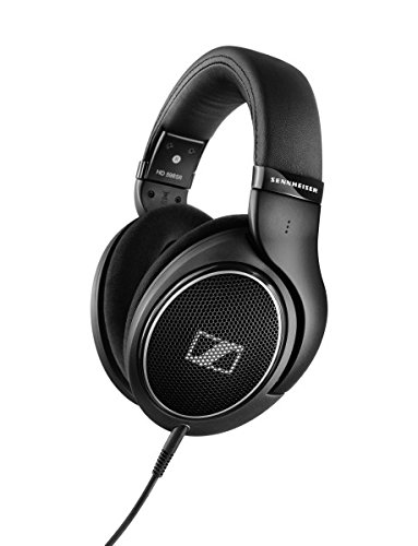 Sennheiser HD 598 SR Open-Back