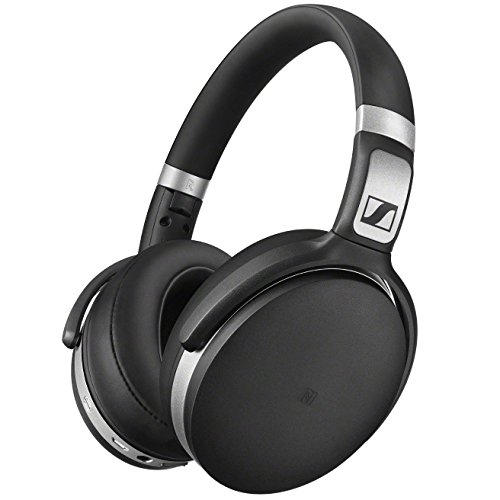 Sennheiser HD 4.50 Bluetooth