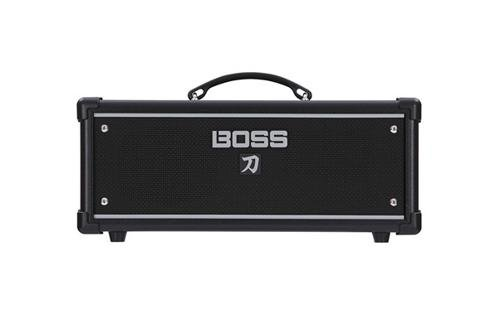 BOSS KTN-HEAD Portable Katana