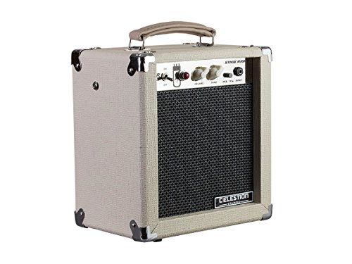 10 Best Tube Amps In 2021 Buying Guide Music Critic