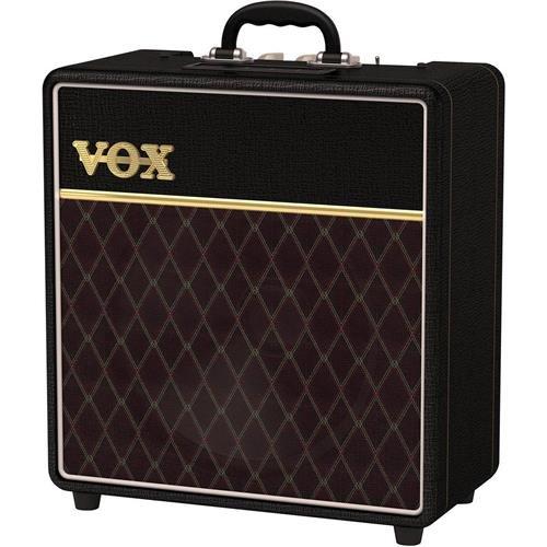 Vox AC4 combo tube amp