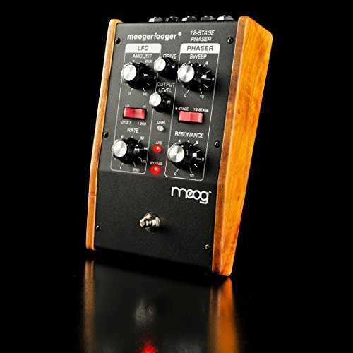 Moog MF103 Moogerfooger