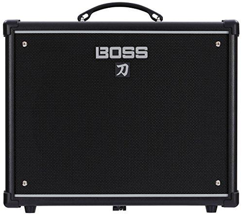 Boss KTN-50 Katana