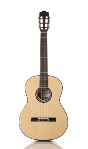 Cordoba C10 SP/IN classical guitar