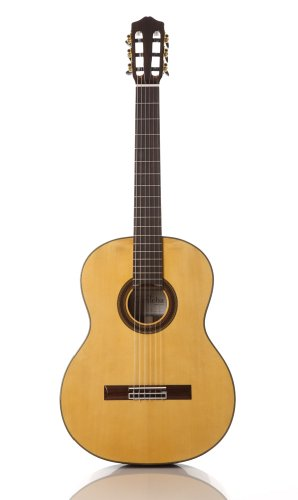 Cordoba C7 SP classical guitar