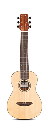 Cordoba Mini M travel acoustic guitar
