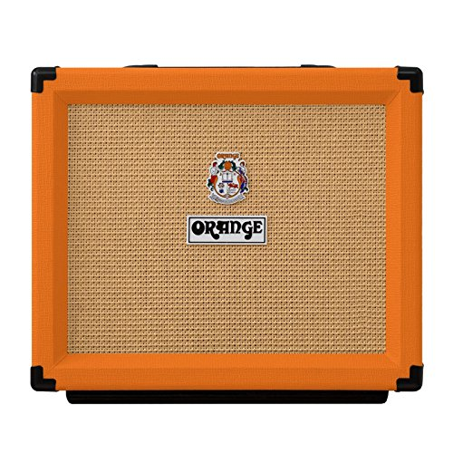 Orange Amplifier Part (ROCKER15)