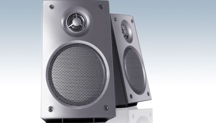 Best Computer Speakers Under $50 Review